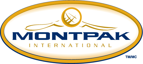 Montpak International