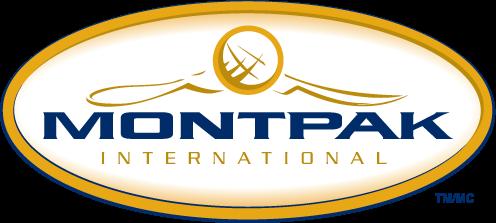Montpak International