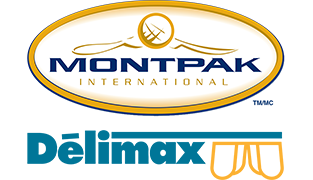 Délimax-Montpak International annonce la consolidation