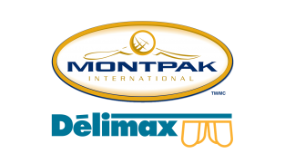 Délimax obtains world's first SQF certification for milk-fed veal production